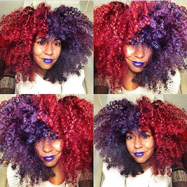 crochet hair styles pictures 1000 images about curly freaks on lace 1433