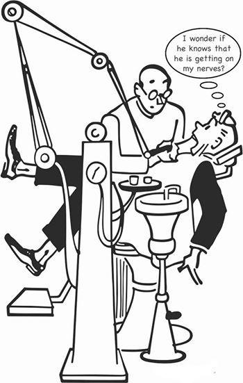 17  images about dental care   identalhub on pinterest