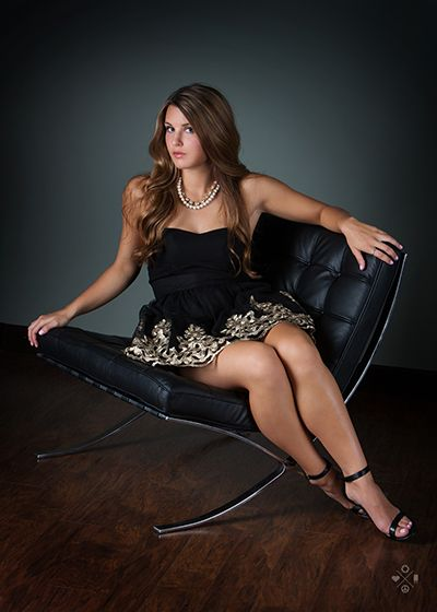 aledo senior personals Aledo alice allen alleyton  swing towns texas swingers ads has many members and thousands of texas swingers  swingtownscom introduces texas singles and.
