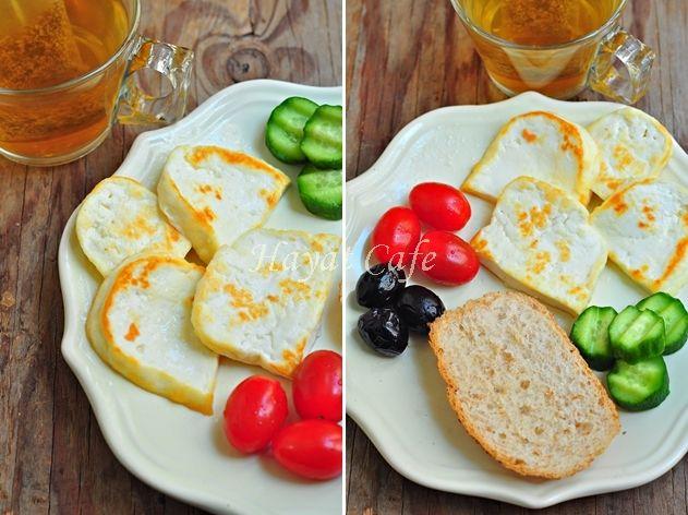 peynir-nasil-kizartilir