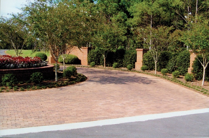 24 best images about landscaping hardscapes on pinterest for Landscaping rocks ocala florida