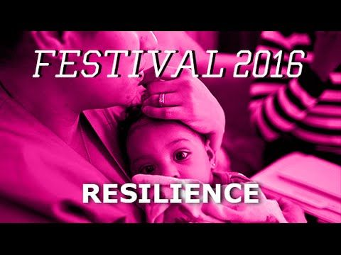 Resilience (Trailer)