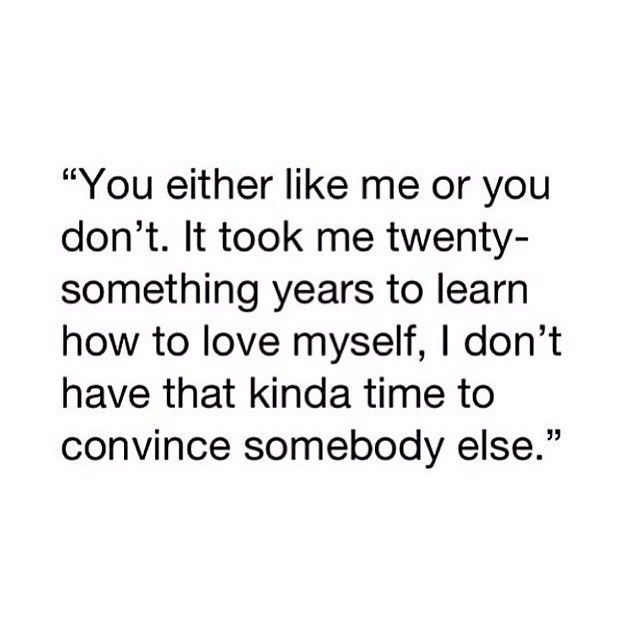 """@styledbybreanna's photo: """"""""I've learned that you can't please everyone. So don't even try it. It's a waste of time trying to make everyone like you. Just be you. I've learned the hard way and in the end, some people are just so full of hate that no matter what you say or do, they'll always have something to say. They'll never like you. So fuck them. - Megan Fox ✔️"""""""