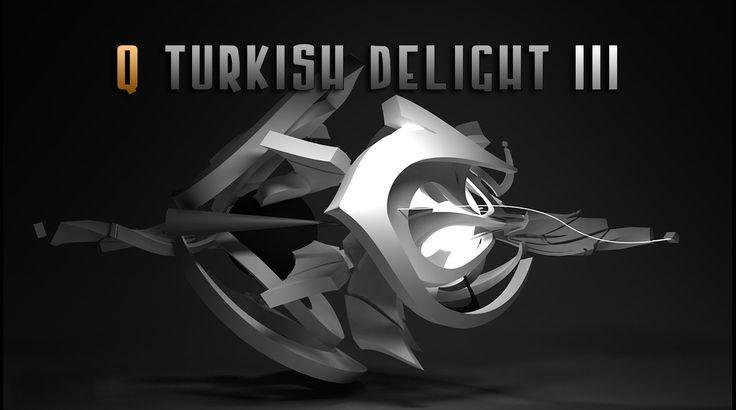 Sköna goa komplexer med kettlebell TGU de luxe och bitande bodyweight i mellan. Gött upplägg, saknades bara lite löpband ( kanske nästa gång ;-) ) Råstyrka, kontroll, puls, spänst och en jäkla massa core i allt!! Riktigt starkt Q-gäng ! :-)  Q Turkish Delight III Warmup: BW Complex Sq/crawl- soma/war- sit-thru- quadflow 4x4 …