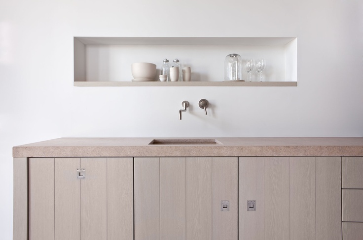 Piet Boon Keuken Stockholm : Kitchens – Piet Boon by WARENDORF – ORIGINAL – The original Piet Boon