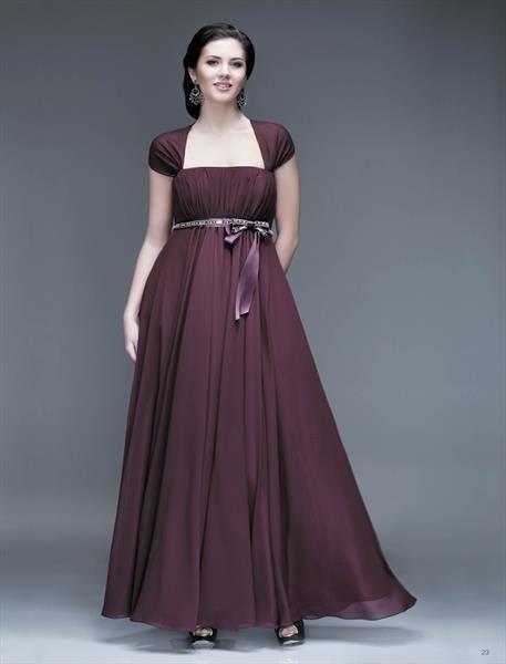Купить макси платье в киеве большого размера