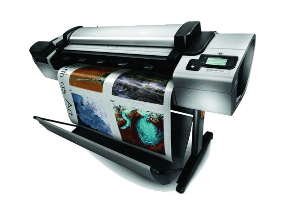plotter makina,plotter kağıt, plotter kartuş, plotter teknik servis, plotter yedek parça,plotter belt,plotter yazıcı için