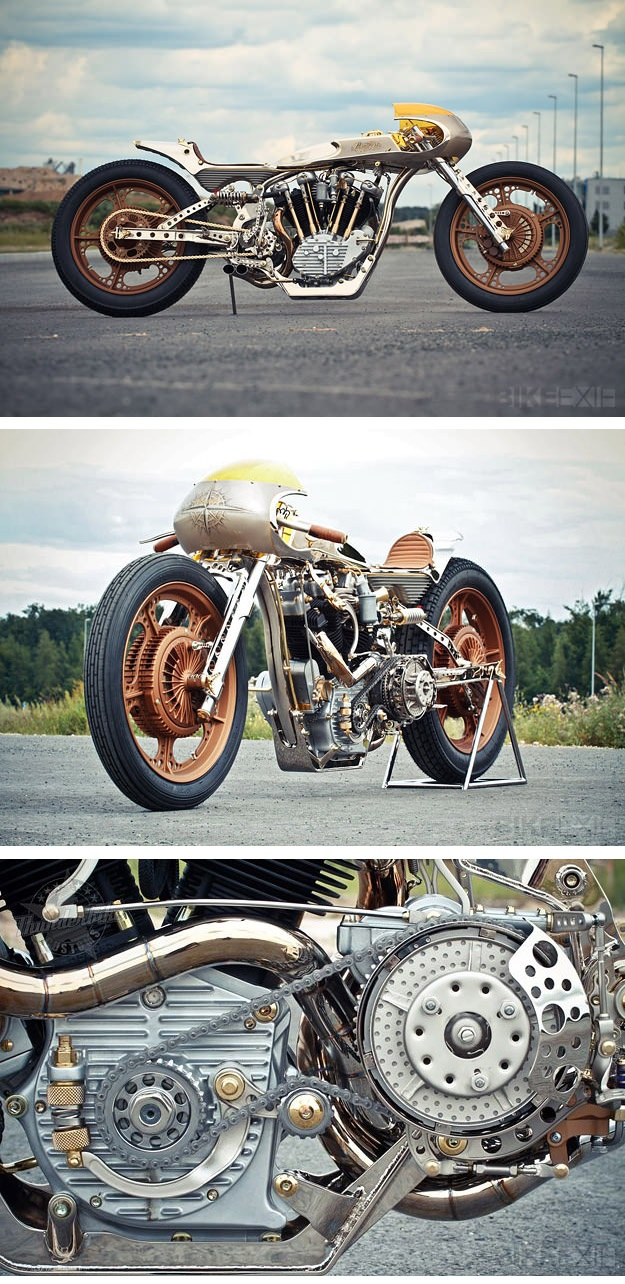 166 best images about Steampunk Wheels on Pinterest