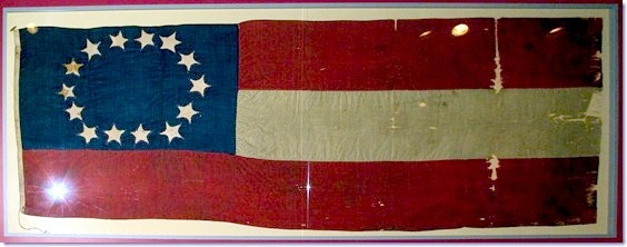 CSS Alabama Flag. CSS Alabama was a screw sloop-of-war built in 1862 for the Confederate States Navy at Birkenhead, England by John Laird Sons and Company.[3] Alabama served as a successful commerce raider, attacking Union merchant and naval ships over the course of her two-year career, during which she never anchored in a Southern port. She was sunk in battle by the USS Kearsarge in June 1864 at the Battle of Cherbourg outside the port of Cherbourg, France.