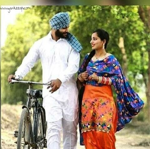 Cute Sikh Babies Wallpapers Best 20 Punjabi Couple Ideas On Pinterest Couple