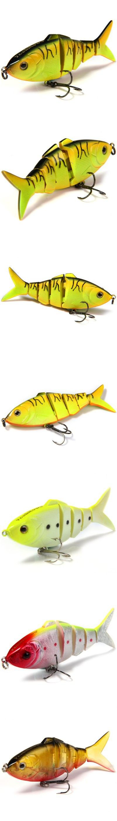 17 best ideas about fishing bait on pinterest   fishing tips, bass, Soft Baits