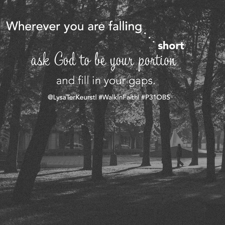 Short Quotes For God: 1000+ Images About What Happens When Women Walk In Faith