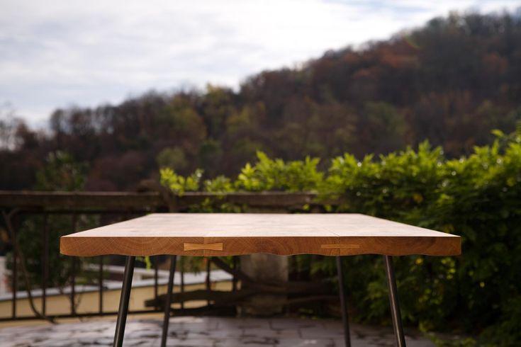 Stůl | vjemy
