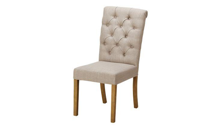 Pin By Ladendirekt On Stühle Und Hocker