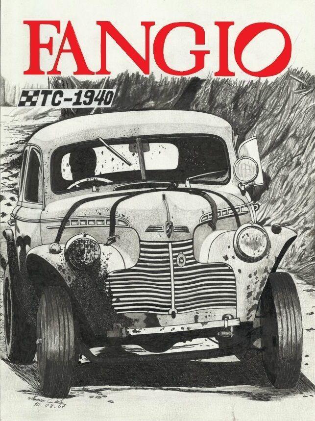 85 best DIBUJOS DE AUTOS EN GENERAL images on Pinterest