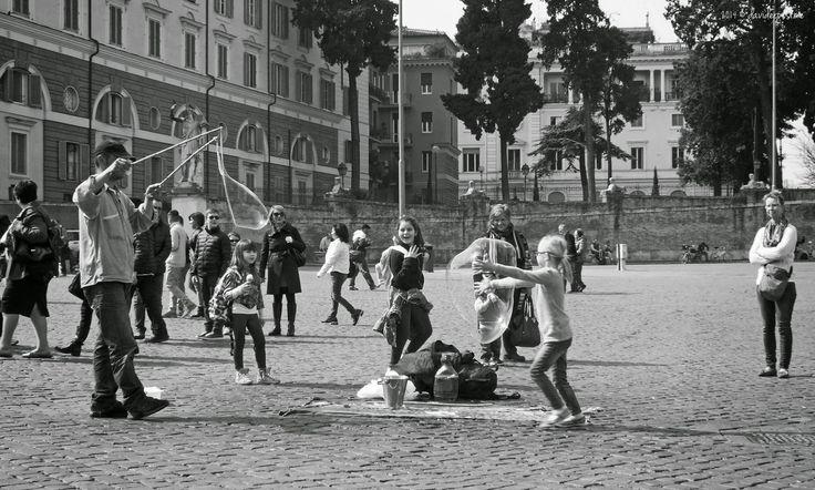 Gli anni | progetto immaginieparole con le poesie di Deborah Pozzoli #streetphotography #fotografia #roma