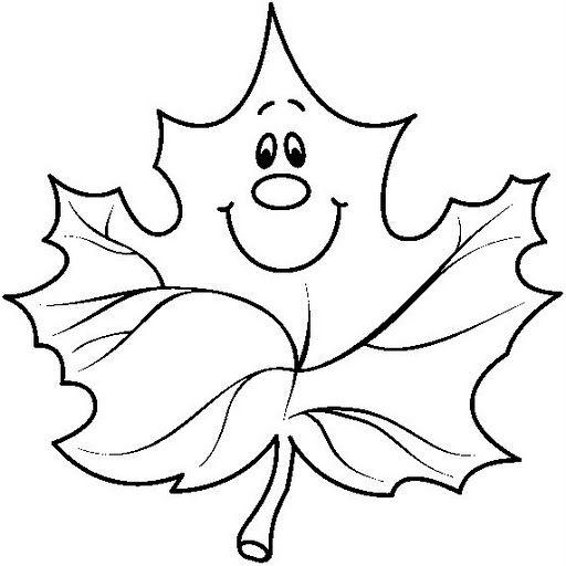546 best automne hibou pomme feuille images on Pinterest