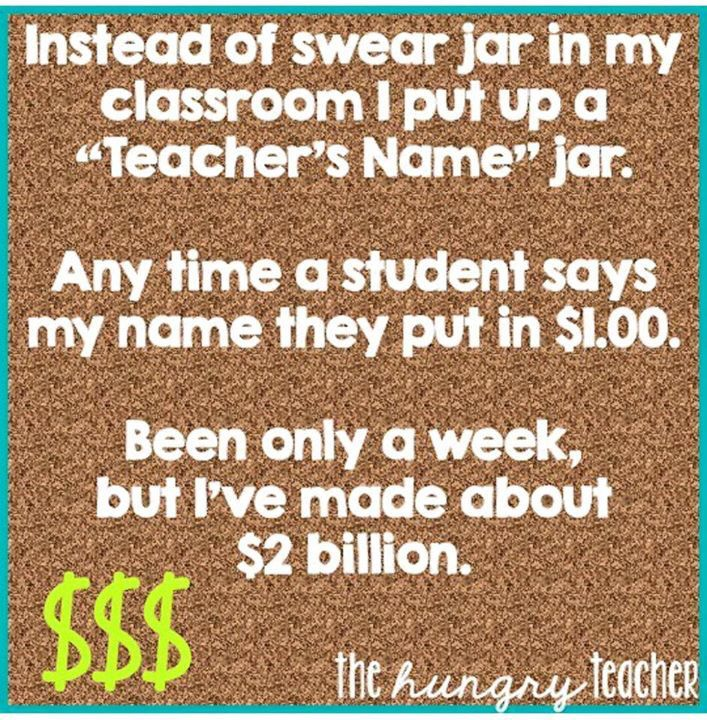 How to supplement your teacher salary