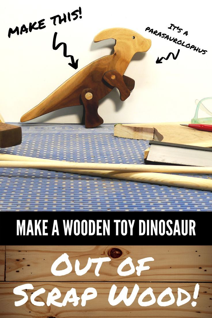 Pin On Free Diy Woodworking Plans