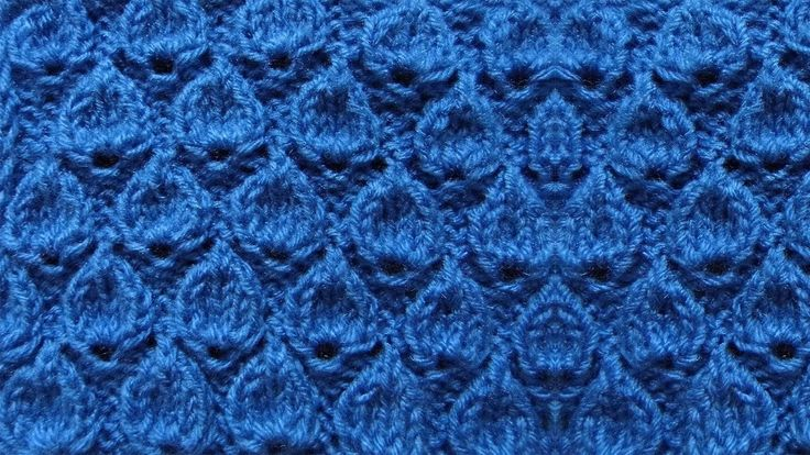 How To Increase Stitches In Knitting Continental : 8651 best Knitting images on Pinterest Knitting, Knitting looms and Knittin...