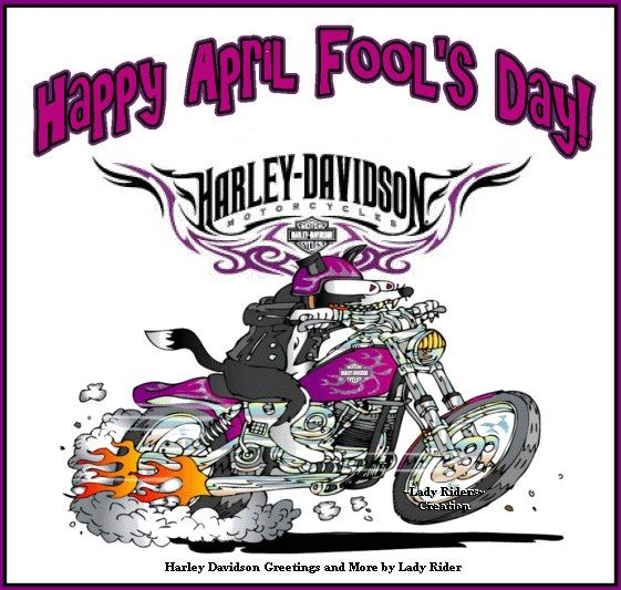april fools jokes for facebook friends | ... april fool jokes 2012 funny april fool jokes in hindi 1st april sms