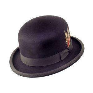 Bailey Clayton Derby Hat in 2019  2c20baf12df3