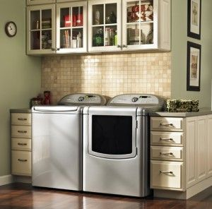 2701 Best Mud Amp Laundry Rooms Images On Pinterest