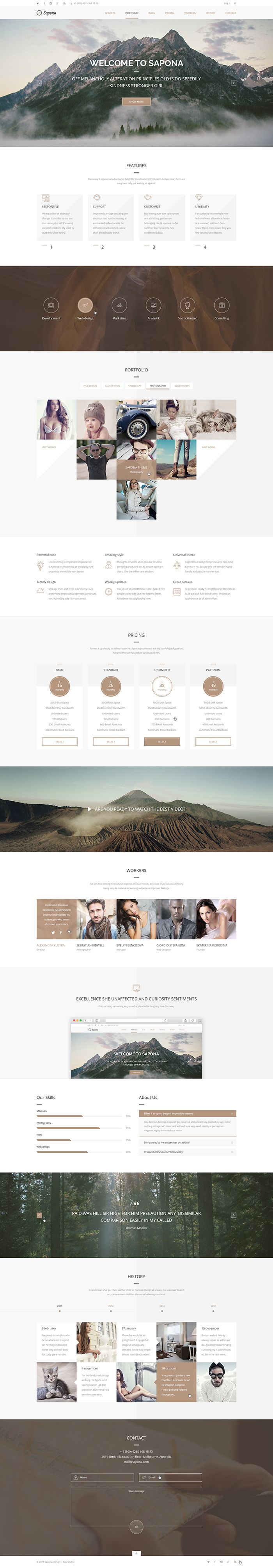 For Themeforest https://themeforest.net/item/sapona-one-page-responsive-corporate-theme/12591923?s_rank=2