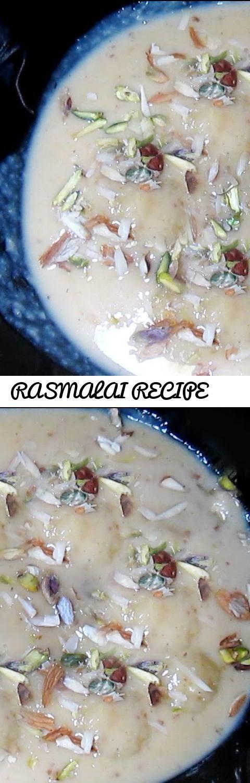 RASMALAI RECIPE... Tags: rasmalai recipe in urdu, rasmalai recipe, rasmalai, ras malai, rasmalai recipe with milk powder, rasmalai recipe in hindi, rasmalai recipe with dry milk, easy rasmalai recipe, cooking, kitchen with amna, indian street food, indian sweets recipes, sweet dish, sweet dish