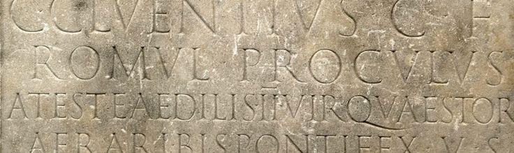 Thermae Abano Montegrotto | Roman Empire | Patavium