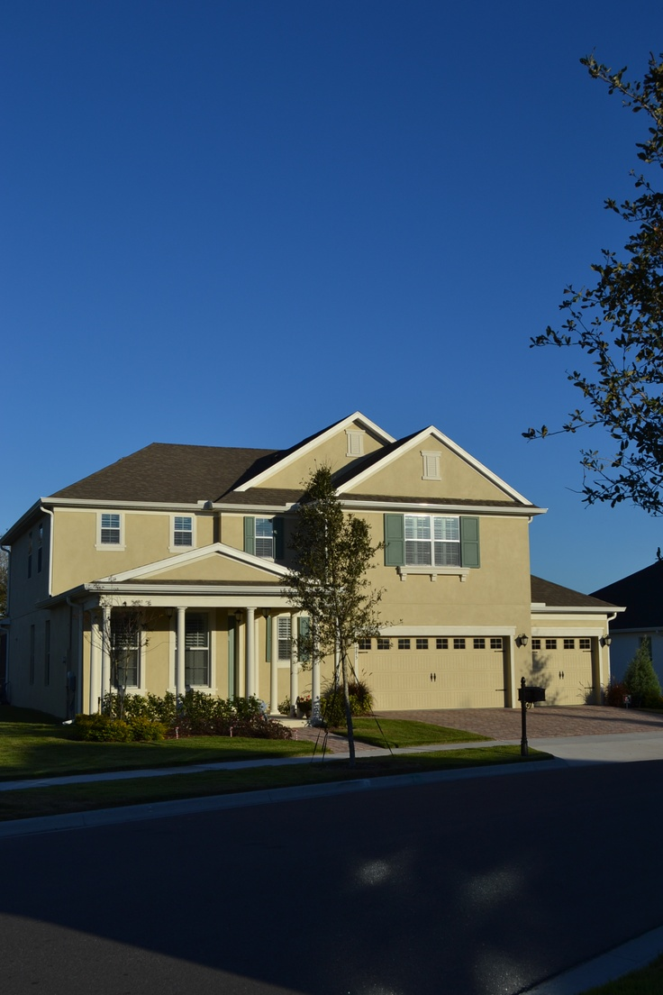 28 best apartments images on pinterest apartments orlando and