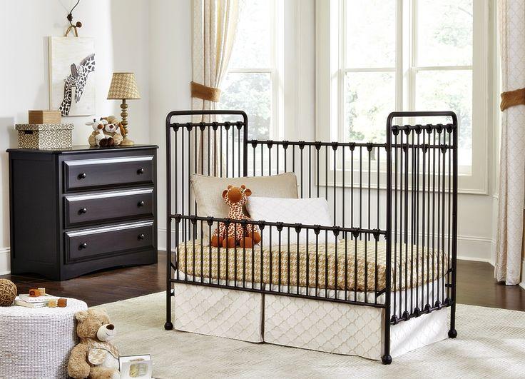 105 Best Toddler Bedding Images On Pinterest Child Bed
