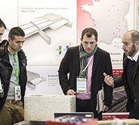 BePOSITIVE : le Salon de la Performance énergétique et environnementale des bâtiments et territoires