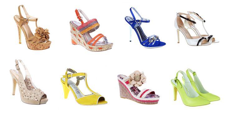 Afla de la Matar.ro care sunt culorile verii in fashion! Pentru detalii click pe poza!