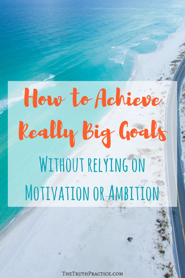 best ideas about goal board goal quotes health how to achieve really big goals out ambition or motivation