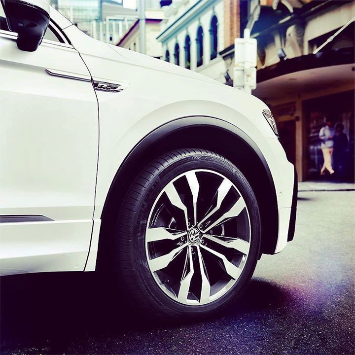 41 best O'Steen Volkswagen images on Pinterest ...