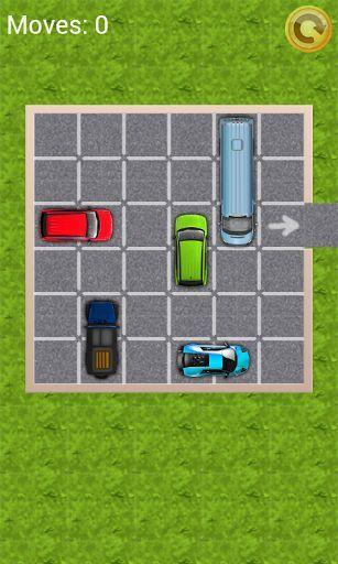 Nur für echten Fans von Geschwindigkeit und tollen Abenteuer! Ganze Menge von Geheimnissen und Rätseln, schwierige verwickelte Labyrinthe und furchtbare Hindernisse – beweis, dass du Mut hast! Auto Unblock Spiel – Tolle Autos, verrückte Geschwindigkeit und Wind, nichts unnötiges.<p>Dieses kostenlose Auto Spiel lässt dir Gehirn trainieren und Gedächtnis verbessern. Verrückter Time Killer hilft dir keine Langeweile haben! <p>In Auto Unblock Spiel musst du den Weg für das Auto unblockieren auf…