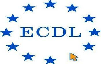 Corso+on+line+-+Informatica+ECDL+Patente+Europea