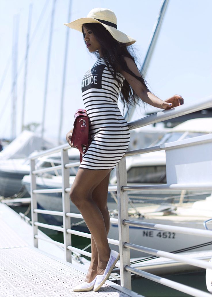 Wallace-yolicia-striped-summer-dress-fashion-bloggers-tips-style