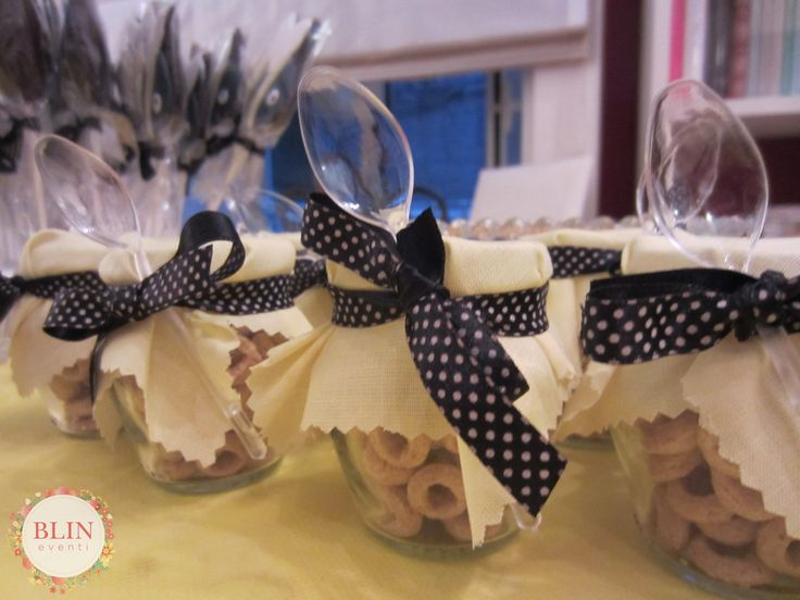 Bees party details by Blin Eventi http://www.blineventi.it/