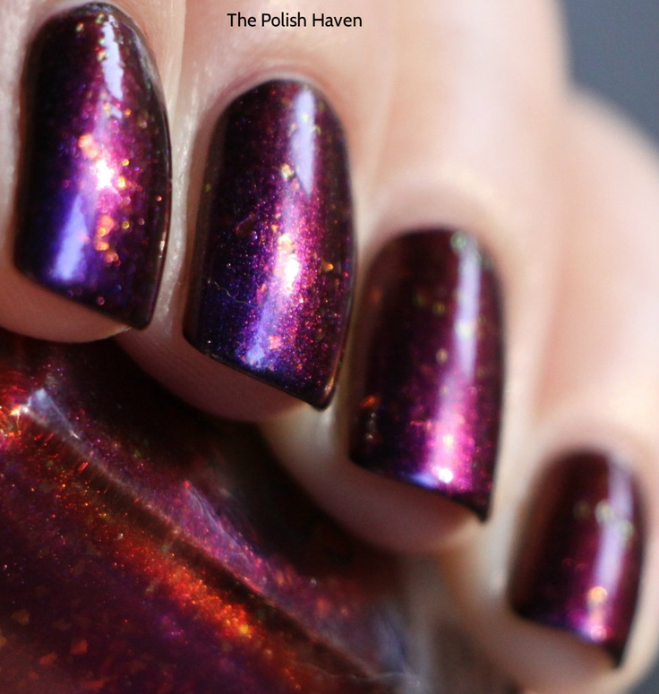 303 Best Images About Nail Polish Wishlist On Pinterest Chrome Nail Polish China Glaze And Swatch