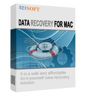 321Soft Mac data recovery is able to recover files not only on your hard drives but also on iPod, USB Flash drives, digital camera, memory cards, compact flash card, external hard drives, CD/DVD, MP3/MP4 Player, Mobile and other portable devices, whether files were deleted, the media device was damaged, or formatted. Mac data recovery software is able to help you recover them in most cases.   http://www.321soft.com/macdatarecovery.html