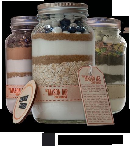 Customizable Recipes And Tags For Hostess Gifts Party