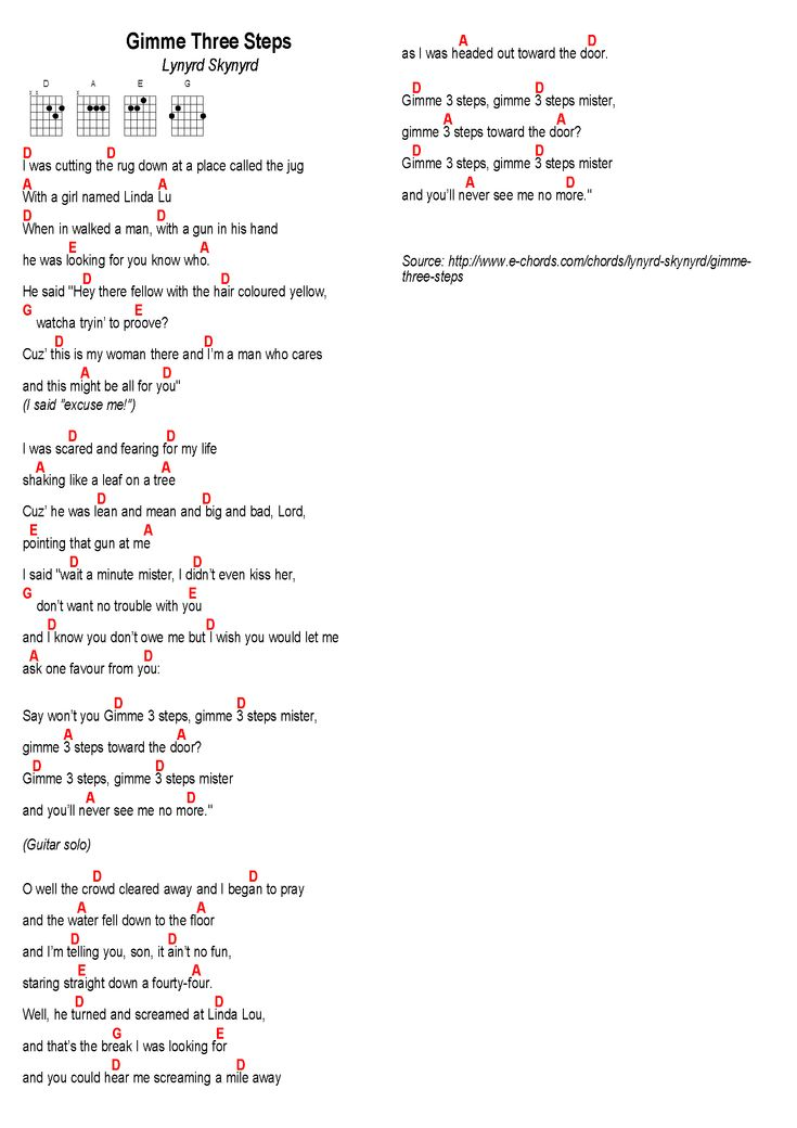 83 best Song lyrics images on Pinterest | Lyrics, Music lyrics and ...