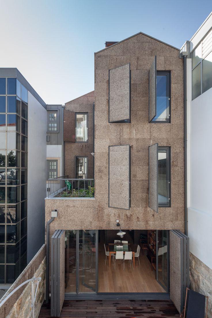 900 best architecture images on pinterest arquitetura - Arquitectura pereira ...
