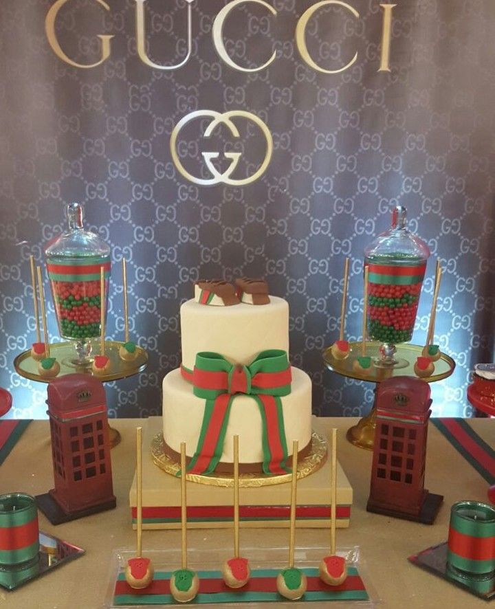 53 Best Images About Designer Theme Gucci On Pinterest