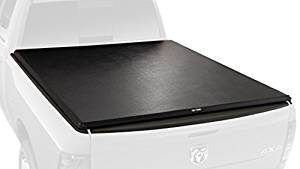 http://top10bestproduct.com/top-10-best-truck-bed-covers-review-2017/