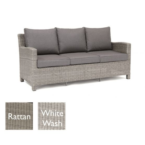 Kettler Palma 3 Seat Sofa direct or online from Oaktree Garden Centre   Berkshire. 28 best images about Garden Furniture on Pinterest   Taupe