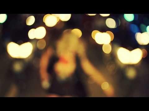Music video by RITA ORA performing Shine Ya Light. (C) 2012 Roc Nation LLC