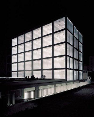 1000 id es sur le th me architektur studieren sur for Architektur studieren